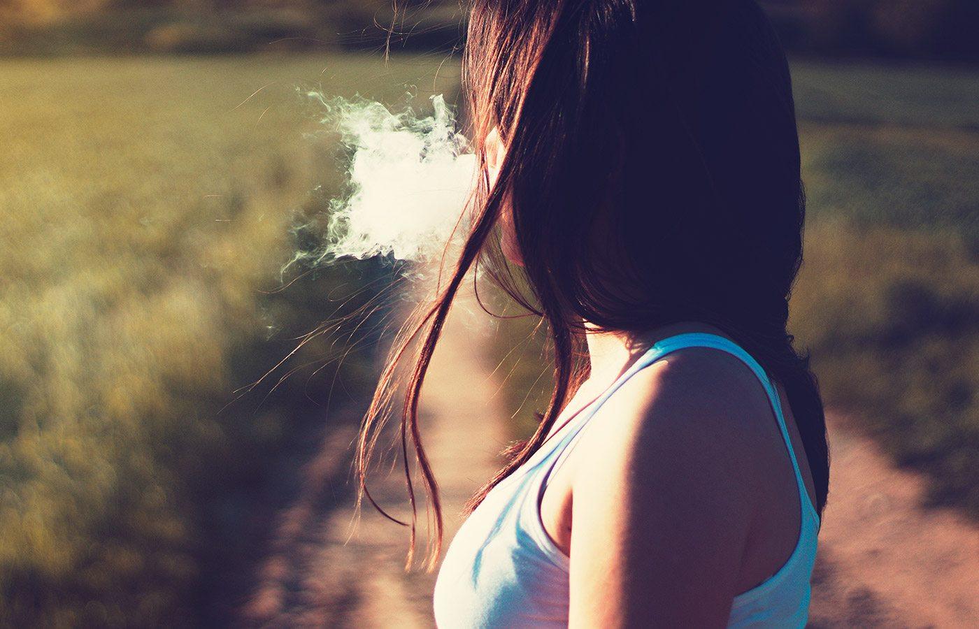 rauchen nach herzinfarkt forum